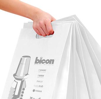 bicon_tr